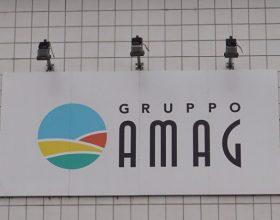 Amag Spa tra le 105 imprese Welfare Champion 2021
