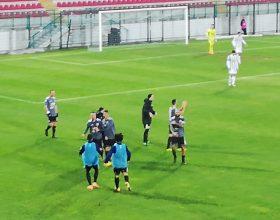 Alessandria Calcio centra il tris: Eusepi stende la Juventus U23 e rilancia i Grigi