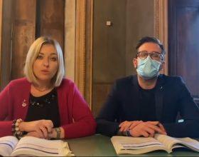 """Assessore Lumiera: """"Avvieremo un controllo sull'evasione, ai cittadini chiediamo onestà"""""""