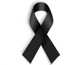 Casale Fbc in lutto: morto Mario Coppo, fratello del presidente dei neri