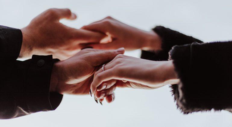 Solidal fa rete col territorio con un progetto su raccolta fondi e volontari, raddoppiati durante il covid