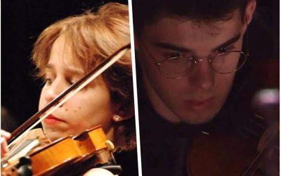 Evento A Casale il consueto concerto di Natale sarà in streaming