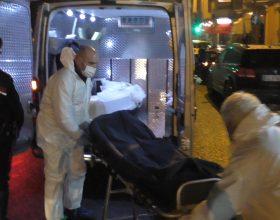 Donna di 38 anni trovata morta in casa ad Alessandria: non si esclude alcuna ipotesi