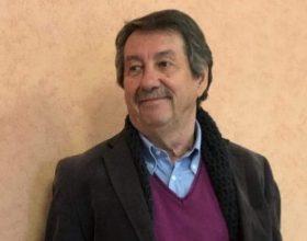 Casale piange il sindacalista monferrino Paolo Nano