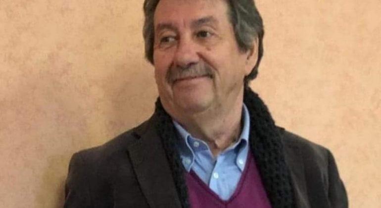 Immagine Casale piange il sindacalista monferrino Paolo Nano