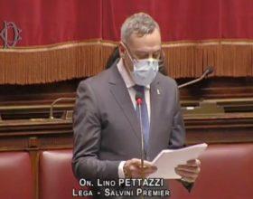 """Pettazzi (Lega): """"Agenzie viaggi e tour operator sostenuti dal Ministero del Turismo"""""""