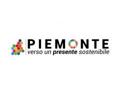 Immagine Ecco come avere un Piemonte più sostenibile
