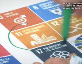In Piemonte lo sviluppo è sostenibile: ecco il video che spiega come