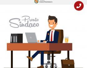 A Casale un ufficio virtuale per parlare direttamente con il Sindaco