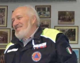 Addio a Franco Delodi vice coordinatore della Protezione Civile di Occimiano