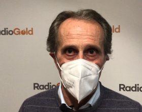 """Castellazzo Soccorso propone: """"Ambulatorio medico mobile per raggiungere i malati nei paesi e non stressare le strutture"""""""