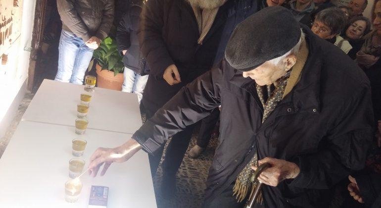 Giorno della Memoria: le iniziative a Casale Monferrato