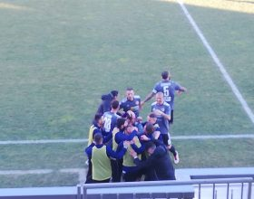 Alessandria Calcio torna a vincere: Chiarello e Castellano stendono la Pistoiese
