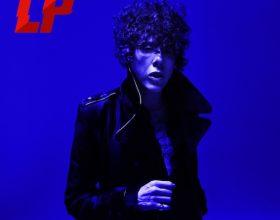 LP torna con il nuovo singolo How Low Can You Go