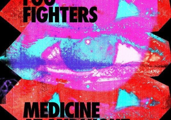 Immagine Foo Fighters tornano con il nuovo disco Medicine at Midnight