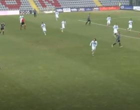 Alessandria è notte fonda: il Como sbanca 0-2 il Moccagatta