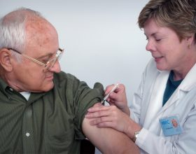 """Nell'Alessandrino ancora 37.995 over 80 da vaccinare contro il Covid: """"Partiremo il 21 febbraio"""""""