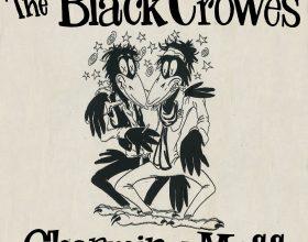 """I Black Crowes festeggiano i 30 anni di """"Shake Your Money Maker"""""""