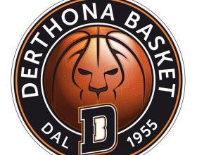 Bertram Derthona: un giocatore positivo al tampone rapido. Coach Ramondino, invece, è guarito