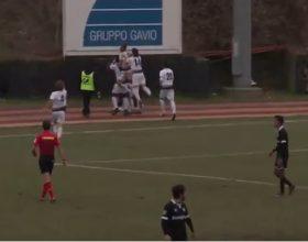 Serie D: il derby tra Hsl Derthona e Casale finisce con un punto a testa