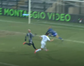 Alessandria-Como 0-2: i lariani superano i grigi nel big match [FINALE]