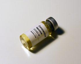 Altri 36 mila vaccinati oggi in Piemonte: arrivate 30 mila nuove dosi di Moderna