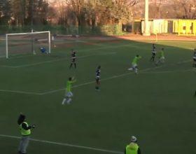 Hsl Derthona rimontato nel finale: la Lavagnese si impone 2-1
