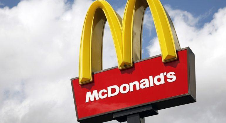 McDonald's aprirà un punto a Casale Monferrato vicino l'Esselunga