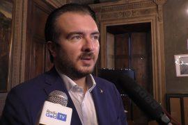 """Molinari: """"Grazie alla Lega le Coesioni Territoriali potranno accedere direttamente ai fondi del Recovery"""""""