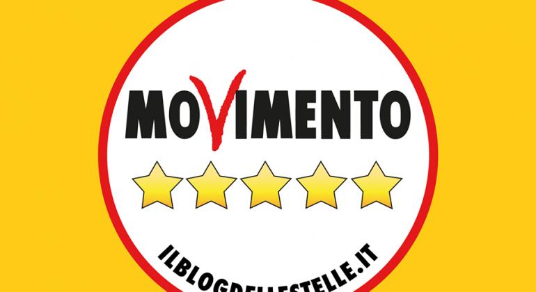 """M5S contro Bosio dopo il post sessista sul Ministro Azzolina: """"Indegno di ricoprire ruoli pubblici"""""""