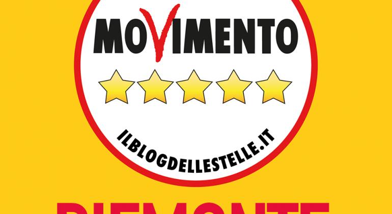 Deposito rifiuti radioattivi: M5S Piemonte propone un consiglio regionale aperto