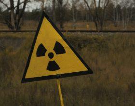 """Consultazione Deposito Nucleare, Sogin: """"Sì a invio documenti digitali con raccomandata o corriere"""""""