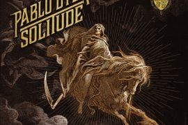 """Pablo Dylan pubblica il nuovo EP """"Solitude"""""""