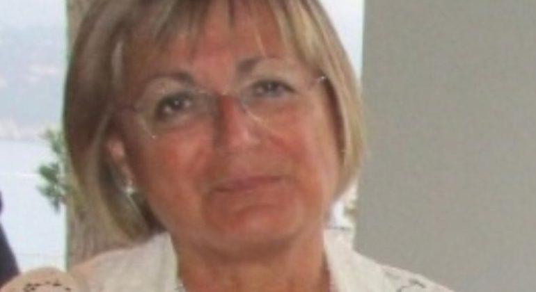 """Ospedale Alessandria, direttrice Servizi: """"2^ ondata covid ci ha trovato con meccanismi collaudati"""""""