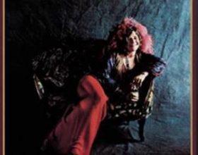 L'album Pearl di Janis Joplin compie 50 anni. Ecco come verrà ricordato