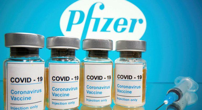 """Vaccino covid, in Piemonte """"nessun problema per i richiami"""": Pfizer rassicura su prossime consegne"""