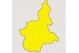 Immagine Ultimi due giorni in zona gialla in Piemonte: che cosa si può fare e i divieti