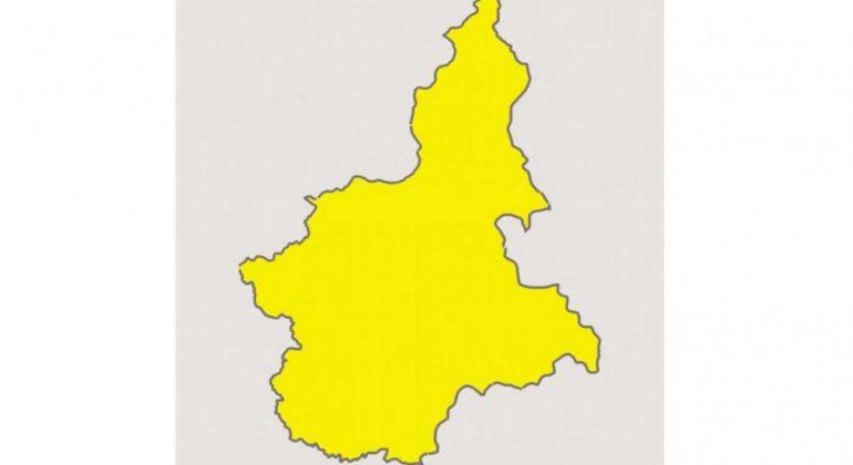 Ultimi due giorni in zona gialla in Piemonte: che cosa si può fare e i divieti
