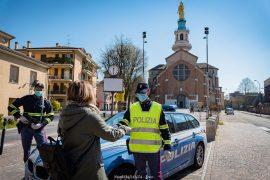 polizia stradale tortona