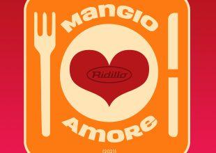 I Ridillo festeggiano 30 anni con la nuova versione di Mangio Amore