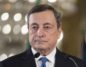 Mario Draghi firma il nuovo Dpcm: le regole in vigore dal 6 marzo [ALLEGATO]