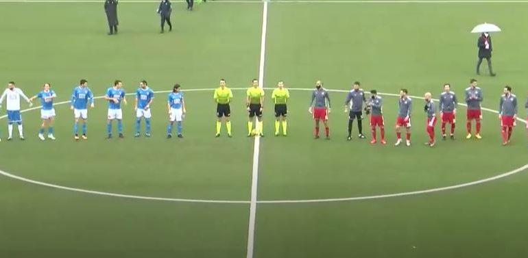 Calcio, Serie C: Novara – Alessandria 2-1 FINALE