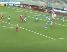 Alessandria Calcio, sconfitta che brucia: il Novara si impone 2-1
