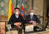 Immagine Il Comune di Casale ha versato oltre 220 mila euro alle partite iva