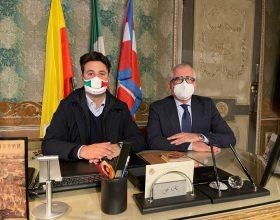 Il Comune di Casale ha versato oltre 220 mila euro alle partite iva