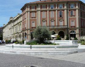 Ad Acqui Terme tornano i volontari civici per la tutela dell'ambiente