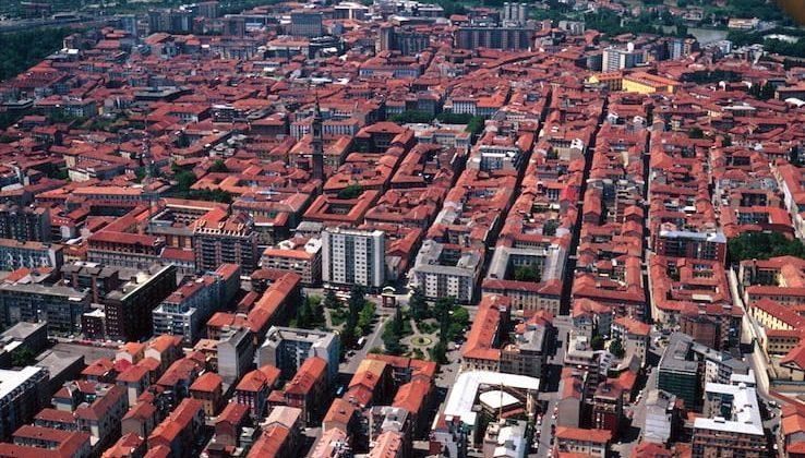 Ecco come il Covid ha influenzato il mercato immobiliare nell'Alessandrino nel 2020
