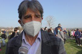 """Immagine Comitato No Biogas Valmadonna: """"Collettività sarebbe penalizzata per i vantaggi di pochi"""""""