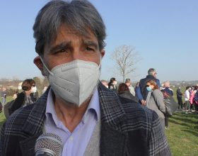 """Comitato No Biogas Valmadonna: """"Collettività sarebbe penalizzata per i vantaggi di pochi"""""""