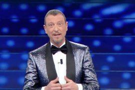 Immagine Chi sono gli ospiti previsti per il Festival di Sanremo 2021